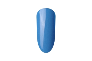 "Lasting #191 ""Friendly Blue"" 8ml"