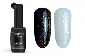 "Top No Wipe #4 ""Bling Decadence"" 8ml"