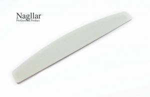 PROMOTION Nail file boat 100/180