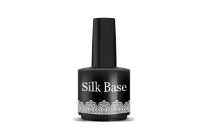 Silk Base 15 ml
