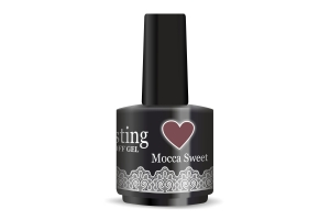 Lasting 05 Mocca Sweet 15 ml