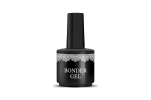 Bonder Gel 15 ml