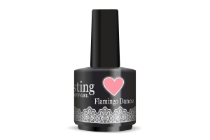 "Lasting 05 ""Candy Collection"" Flamingo Dance 15 ml"