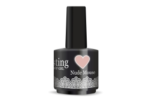 Lasting 04 Nude Mouse 15 ml