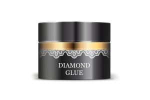 Diamond Glue 5 g